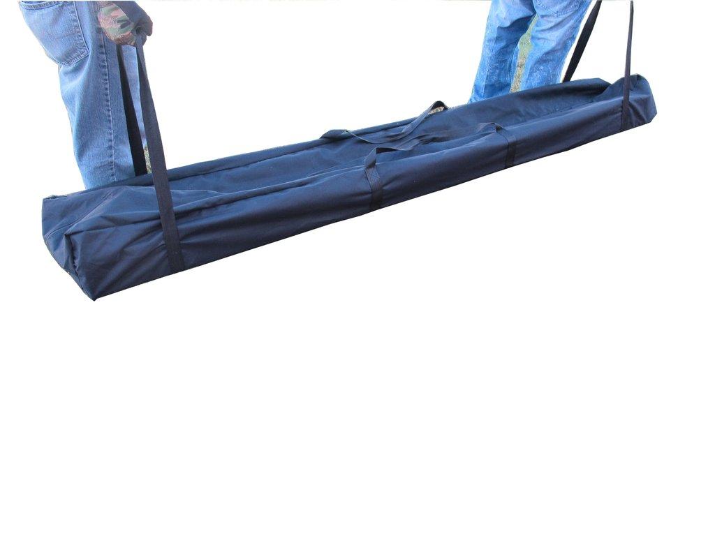 Party Tent Storage Bags Long Bag Short Bag Amp Wheel Bag